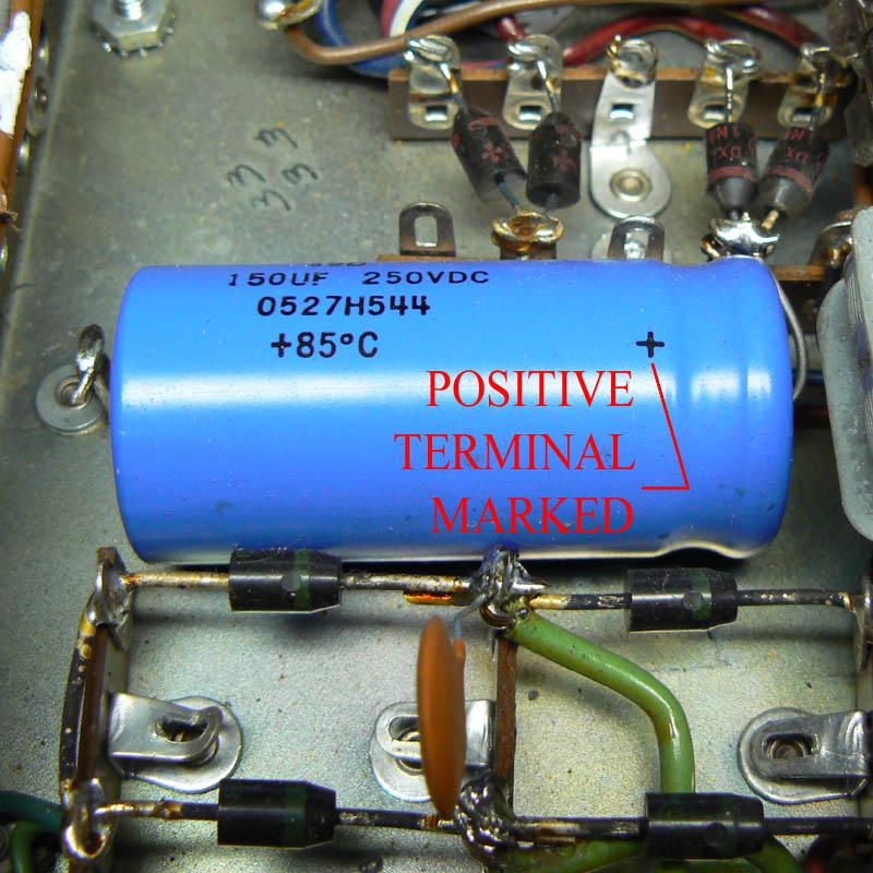 electrolytic-3