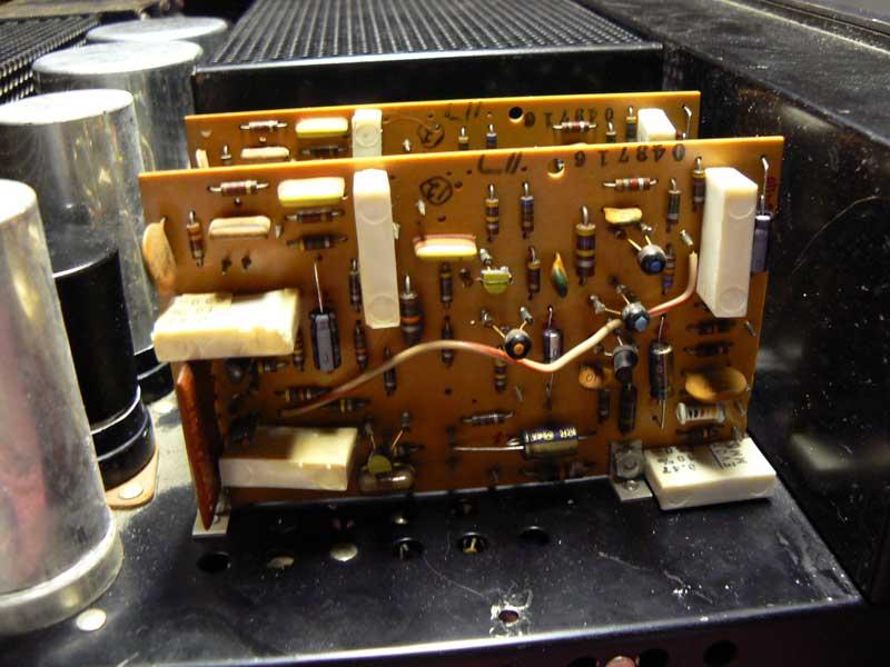 pre-amp-boards