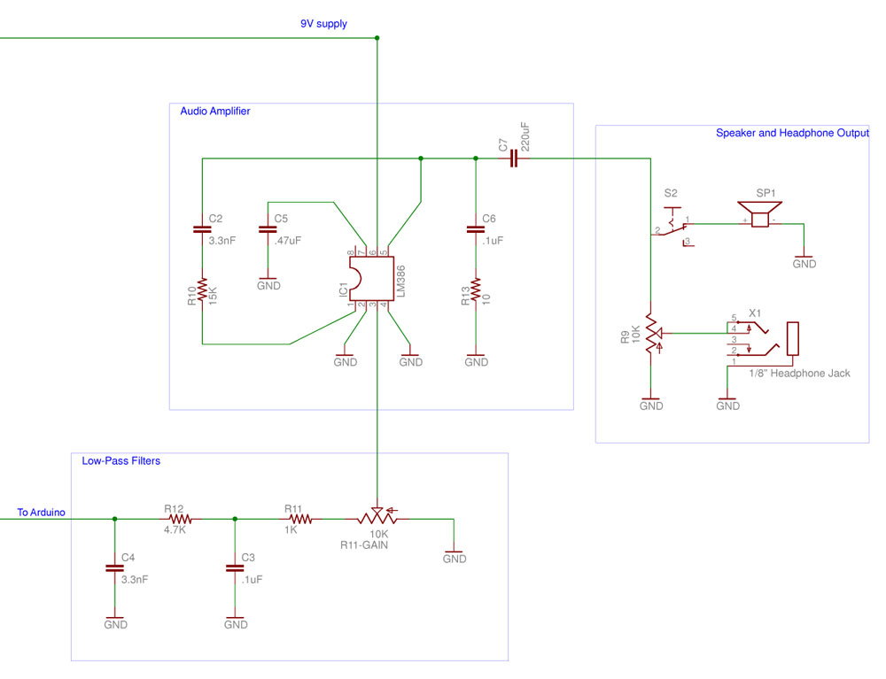 schematic Audio weller pes51 wiring diagrams wiring diagrams weller pes51 wiring diagram at readyjetset.co