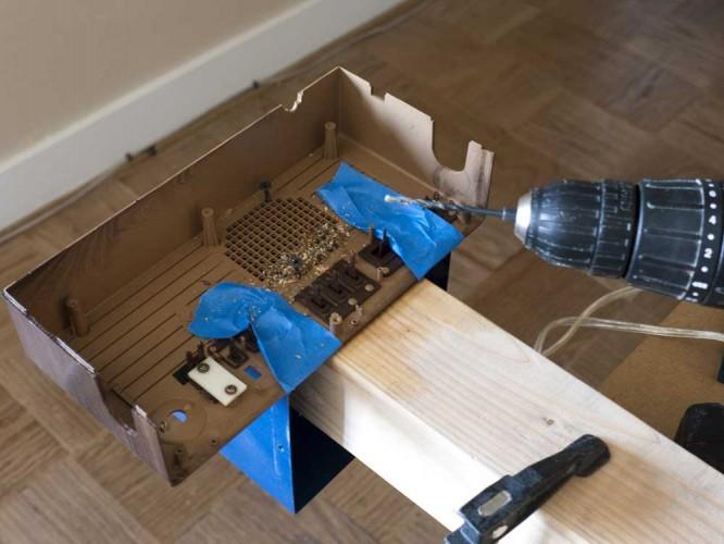 speaker-grille