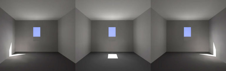 Incorporating Daylighting in Lighting Design: Part I