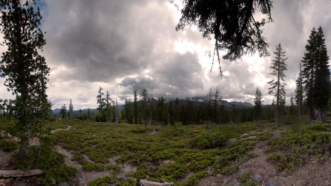 20130523-Clouds-over-Lassen-Peak-3
