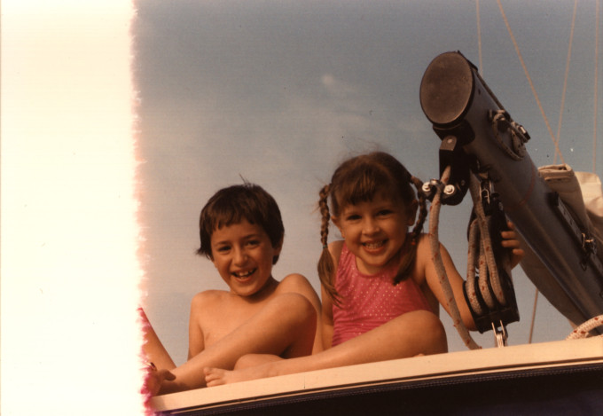 Max-and-Marcy-on-boat-1