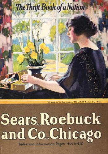 HistoricCatalogsofSearsRoebuckandCo.1896-1993 (4)
