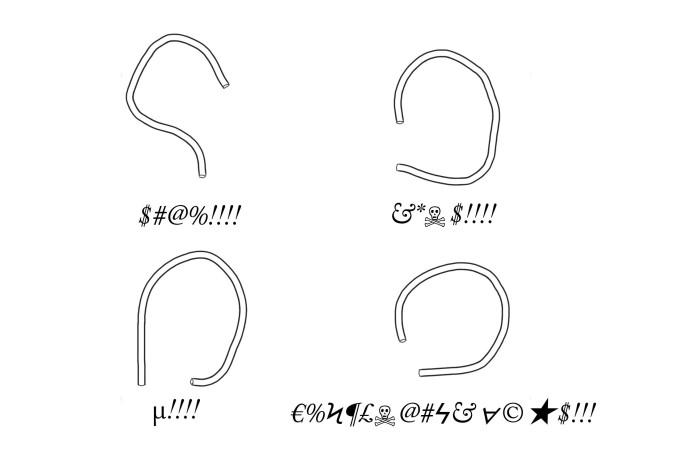 conduit diagram1