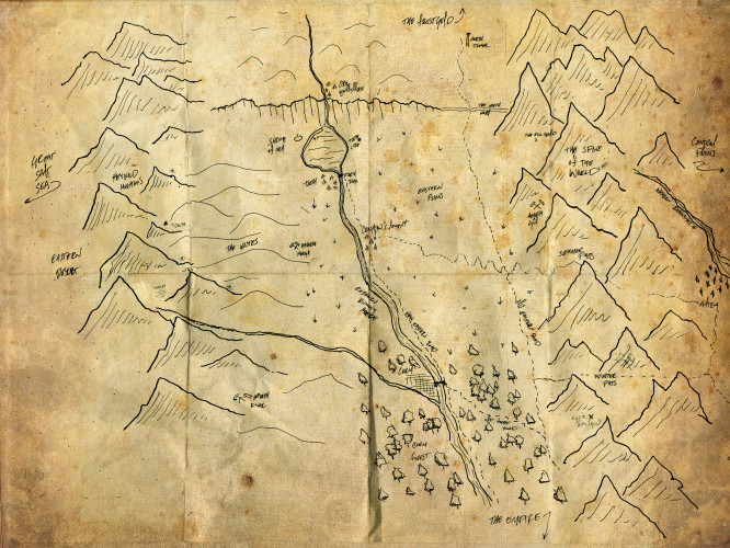 Valley-Map-Parchment-Web