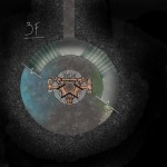 necromancer lair 3F