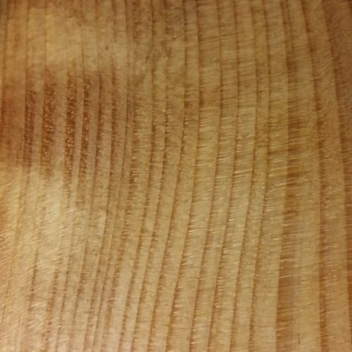 Redwood Grain