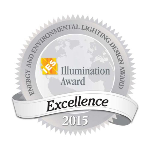 2015Energy_Excellence